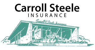 Carroll Steele Insurance Agency, Inc.